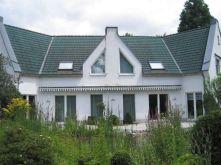 Villa in Lippstadt  - Dedinghausen