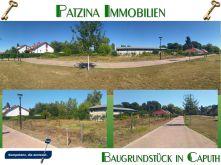 Wohngrundstück in Schwielowsee  - Caputh