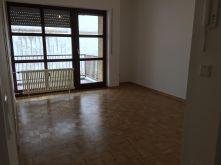 Wohnung in Frankfurt am Main  - Oberrad