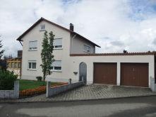 Einfamilienhaus in Spaichingen