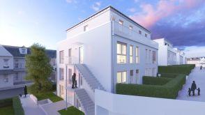 wohnung kaufen wuppertal eigentumswohnung wuppertal bei. Black Bedroom Furniture Sets. Home Design Ideas