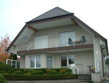 Einfamilienhaus in Langenberg  - Langenberg
