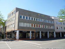 Einzelhandelsladen in Gütersloh  - Innenstadt