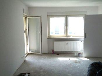 Wohnung in Mannheim  - Schönau