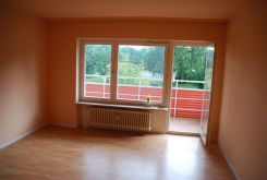 Apartment in 							Saarbrücken 							 - Dudweiler