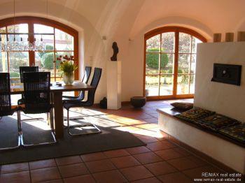 Einfamilienhaus in Regensburg  - Sallern-Gallingkofen
