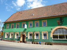 Sonstige Wohnung in Odernheim