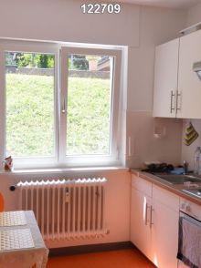 Wohnung in Weil am Rhein  - Weil am Rhein
