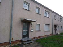 Zweifamilienhaus in Bedburg  - Bedburg