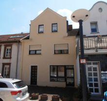 Einfamilienhaus in Dillingen  - Pachten