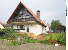 Zweifamilienhaus in Vellmar  - Frommershausen