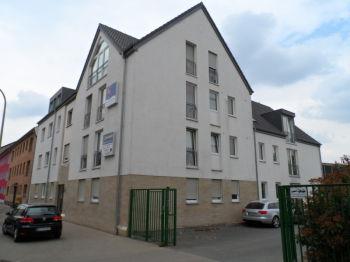Wohnung in Würselen  - Würselen