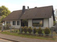 Einfamilienhaus in Monschau  - Höfen
