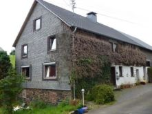 Einfamilienhaus in Hachenburg