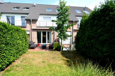 Sonstiges Haus in Düsseldorf  - Lohausen
