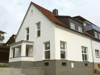 Doppelhaushälfte in Wetzlar  - Nauborn