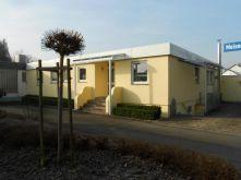 Einfamilienhaus in Baienfurt  - Baienfurt