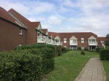 Etagenwohnung in Oldenburg  - Bruch