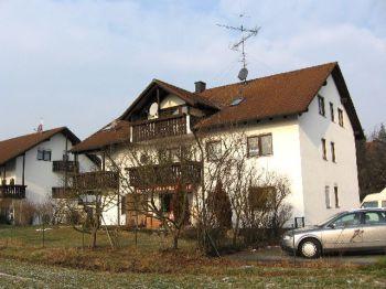 Etagenwohnung in Olching  - Olching