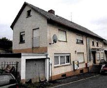 Mehrfamilienhaus in Gladenbach  - Mornshausen