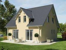 Einfamilienhaus in Homberg  - Ober-Ofleiden