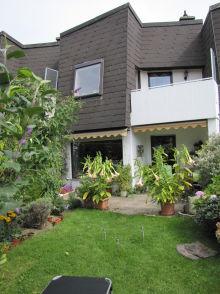 Reihenhaus in Friedrichsdorf  - Köppern