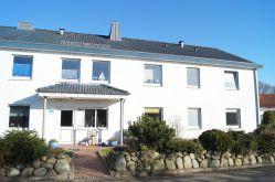 Wohnung in Glücksburg  - Bockholm