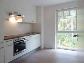 Wohnung in Mittenwalde  - Motzen