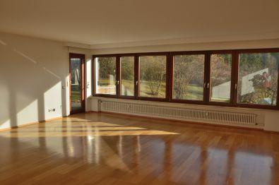 Erdgeschosswohnung in Trochtelfingen  - Trochtelfingen