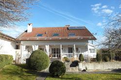 Einfamilienhaus in Saaldorf-Surheim  - Schign