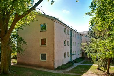 Wohnung in Vlotho  - Vlotho