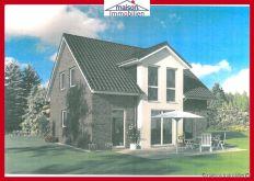 Sonstiges Haus in Scharbeutz  - Scharbeutz