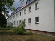 Erdgeschosswohnung in Ruhland  - Ruhland
