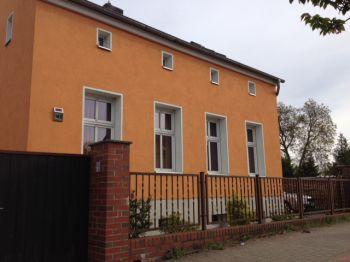 Einfamilienhaus in Werder  - Werder (Havel)