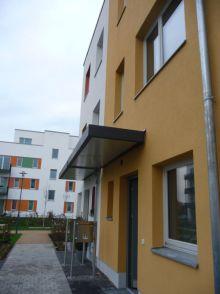 Erdgeschosswohnung in Berlin  - Bohnsdorf