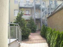 Wohnung in Ruhland  - Ruhland