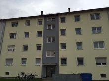 Wohnung in Burghausen  - Burghausen