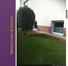 Besondere Immobilie in Wetzlar  - Wetzlar