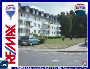 Dachgeschosswohnung in Winsen  - Bahlburg