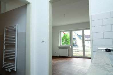 Apartment in 							Paderborn 							 - Kernstadt