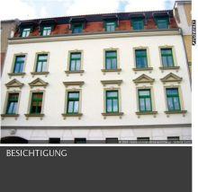 Mehrfamilienhaus in Schkeuditz  - Schkeuditz