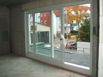 Wohnung in Burglengenfeld  - Burglengenfeld