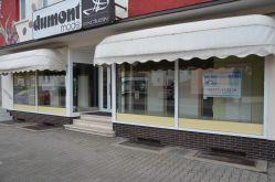 Ladenlokal in Haßloch