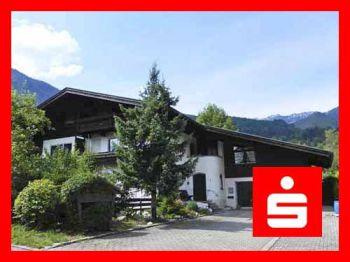 Landhaus in Schleching  - Schleching