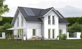 Einfamilienhaus in Wald  - Roßbach