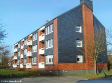 Wohnung in Neumünster  - Einfeld