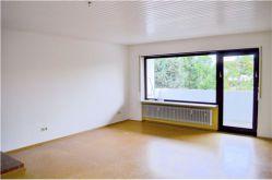 Etagenwohnung in Dudenhofen