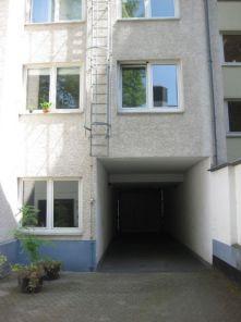 Duplex-Tiefgaragenstellplatz in Köln  - Neustadt-Süd