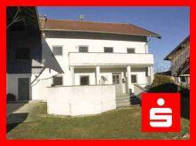 Bauernhaus in Palling  - Oberhafing