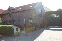Wohnung in Köln  - Zündorf